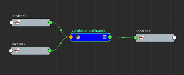 combinationShape1