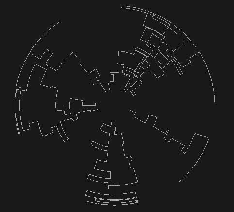 python_curve_segments