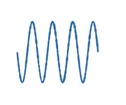 sinewave1