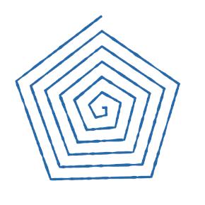 spirals3